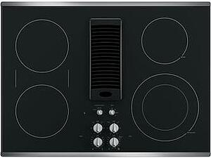 GE Profile PP9830SJSS Downdraft Electric Cooktop.jpg