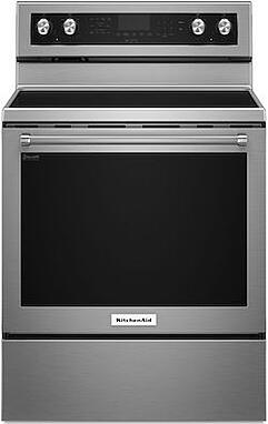 KitchenAid Electric Range KFEG500ESS.jpg