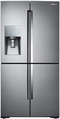 Best French Door Refrigerator of the Year - SAMSUNG RF28K9380SR.jpg