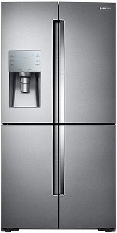 Best French Door Refrigerator of the Year - SAMSUNG RF28K9380SR.jpg