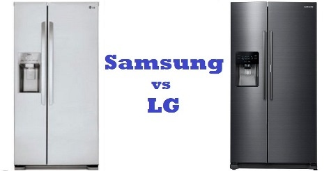 Above the Fold Image Best Side by Side Samsung Vs LG.jpg