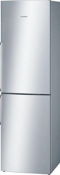 Bosch Compact Refrigerator B11CB81SSS