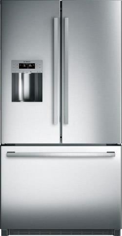 Bosch_Refrigerator_B26FT80SNS.png