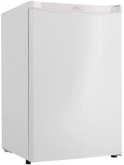 Danby Compact All Refrigerator DAR044A4WDD
