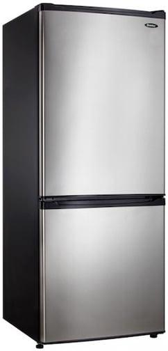 Danby Compact Refrigerator DFF092C1BSLDB.jpg