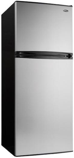 Danby Compact Refrigerator DFF100C1BSLDB.jpg
