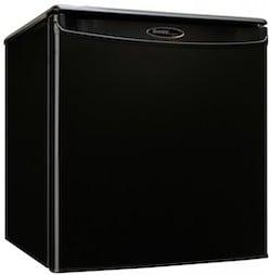 Danby_Compact_Refrigerator_DAR017A2BDD