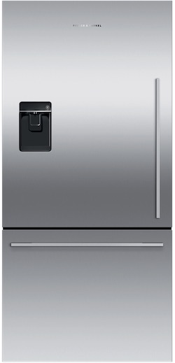 Fisher & Paykel Refrigerator RF170WDRUX5