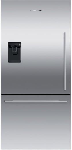 Fisher & Paykel Refrigerator RF170WDRUX5