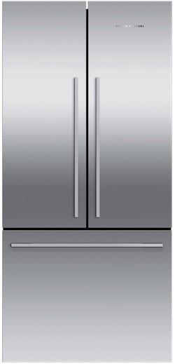 Fisher__Paykel_Counter_Depth_Refrigerator_RF170ADUSX4
