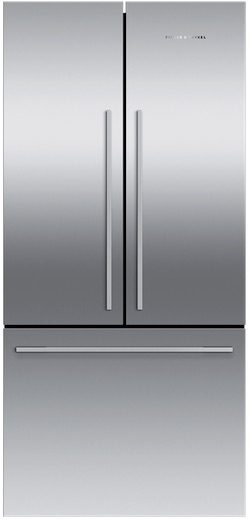 Fisher__Paykel_Counter_Depth_Refrigerator_RF170ADUSX4