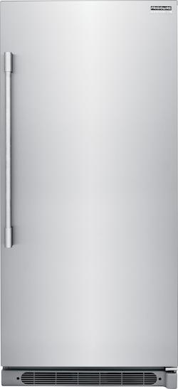 Frigidaire Professional All Refrigerator FPRU19F8RF.png