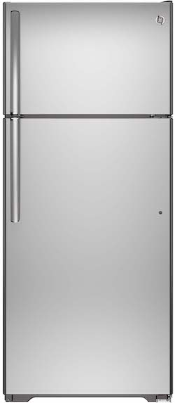 GE Top Freezer Refrigerator GTE18GSHSS.jpg