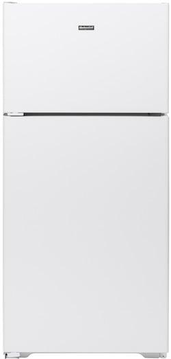 Hotpoint Top Freezer Refrigerator HPS15BTHRWW.jpg
