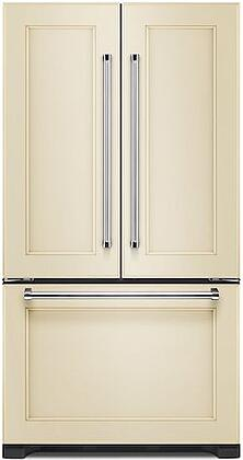 Refrigerator Buying Guide_Kitchen_Aid_KRFC302EPA_Panel_Ready_Refrigerator