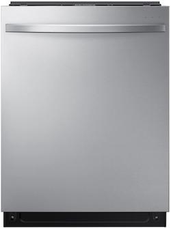 Samsung DW80R7061US Dishwasher