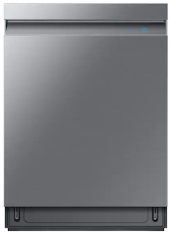 Samsung DW80R9950US Dishwasher