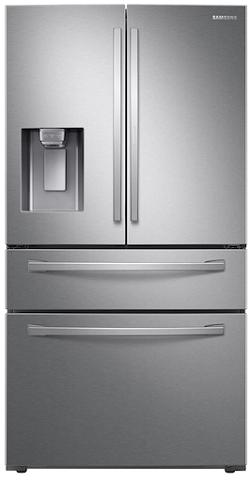 Samsung RF28R7351SR French Door Refrigerator