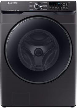 Samsung WF50R8500AV Front Load Washer