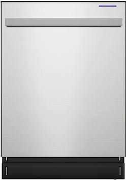 Sharp SDW6757ES Dishwasher