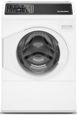 Speed Queen FF7 Front Load Washer