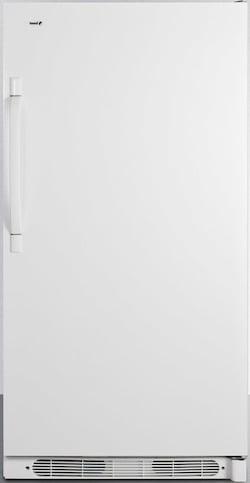 Summit R17FF All Refrigerator