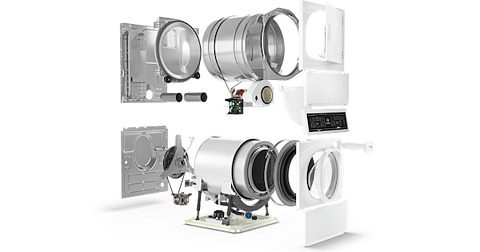 Above the Fold Image - Speed Queen Stackable Washer and Dryer 02.09.18.png