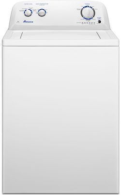 Amana Top Load Washer NTW4516FW.jpg