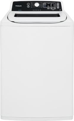Frigidaire Top Load Washer FFTW4120SW