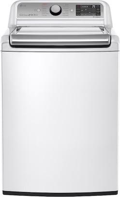 Best Top Load Washer - LG WT7600HWA.jpg