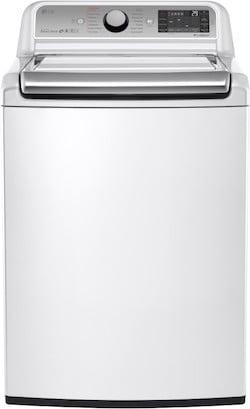 Top Loading Washers Benefits_LG_Top_Load_Washer_WT7600HWA.jpg