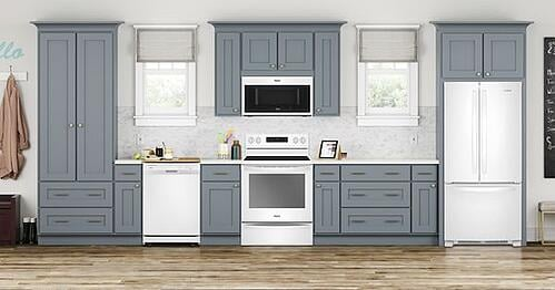 Whirlpool WDP370PAHW Lifestyle Image Portable Dishwashers Blog
