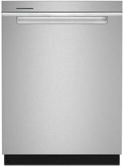 Whirlpool WDTA50SAKZ Dishwasher