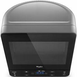 Best Compact Microwave_Whirlpool WMC20005YD