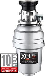 XO XOD34HPBF Garbage Disposal