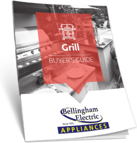 Grill Buyers Guide eBook Cover Cropped