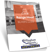 Range Hood Buyers Guide eBook cover Cropped