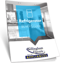 Refrigerator Buyers Guide eBook Cover Cropped