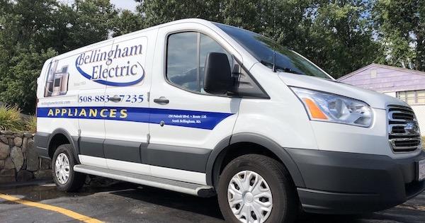 Service Van 600x315