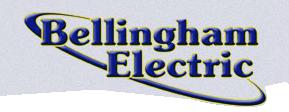 bellinghamelectric