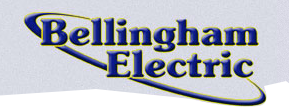 bellinghamelectric